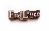 Freelance: результаты и творчество