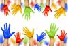 Волонтёрство и трудоустройство соискателей